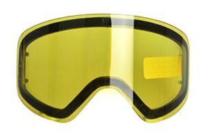 snowledge-frameless-exchangeable-lens-goggles