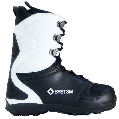 system-apx-mens-snowboard-boots-best-cheap-mens-snowboard-boots