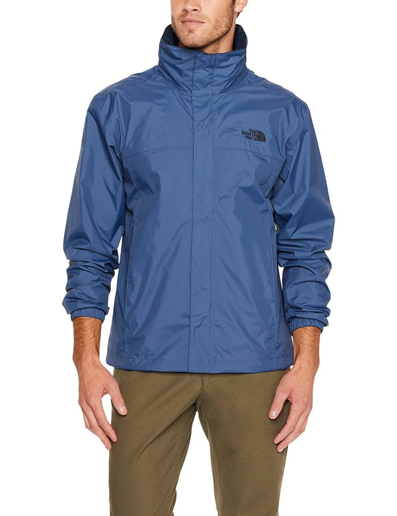 the-north-face-mens-resolve-2-jacket-best-cheap-mens-ski-jackets-under-150