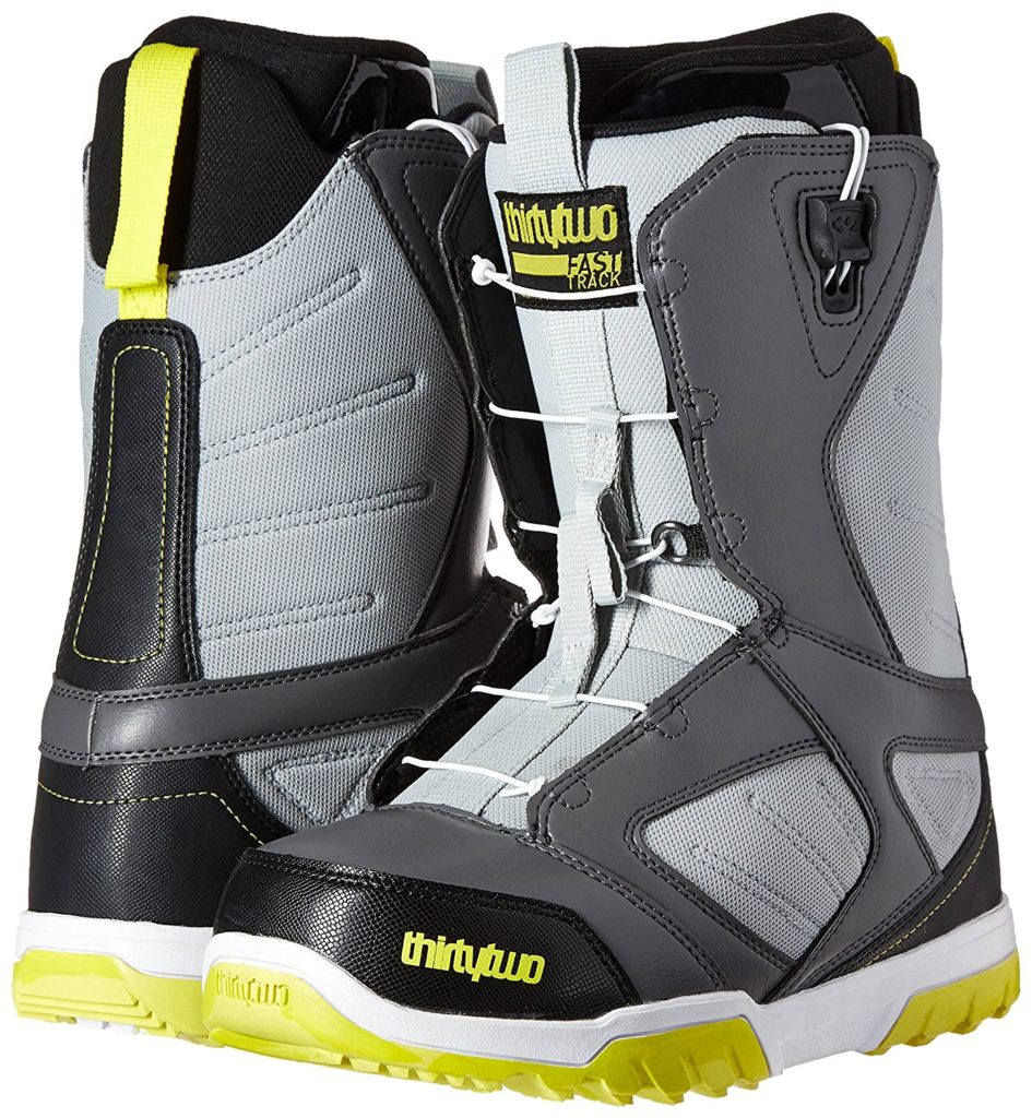 thirtytwo-groomer-fast-track-snowboard-boots-best-cheap-mens-snowboard-boots
