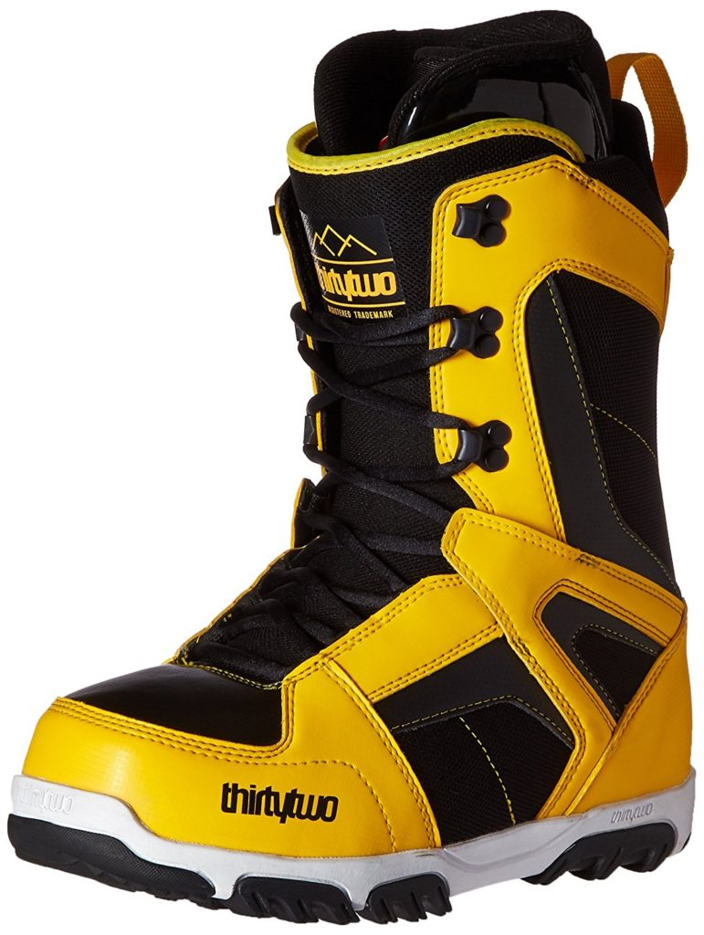 thirtytwo-mens-prion-15-best-cheap-mens-snowboard-boots