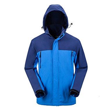 tiheen-mens-waterproof-winter-jacket-cheap-mens-snowboard-jackets