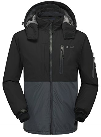 ubon-mens-insulated-snow-jacket-best-cheap-mens-ski-jackets-under-150