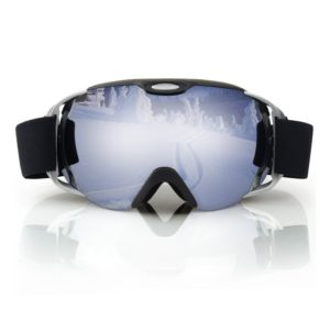 vilisun-eyeglass-compatible-goggles-best-cheap-adult-snowboard-goggles