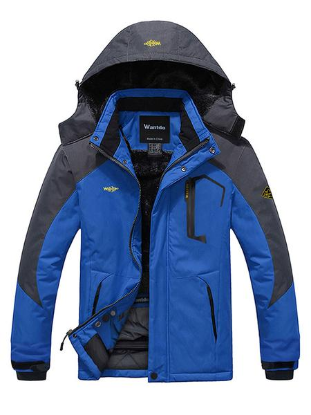 wantdo-mens-mountain-ski-jacket-best-cheap-mens-ski-jackets-under-150