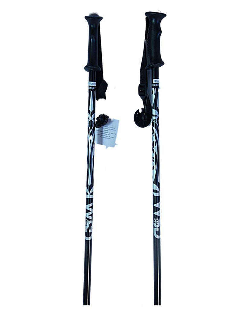 wsd-aluminum-alpine-ski-poles-best-ski-poles