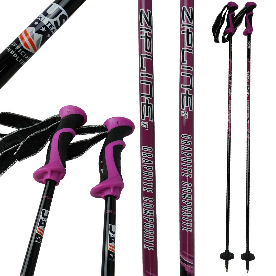 zipline-lollipop-u-s-ski-team-official-ski-poles-best-ski-poles