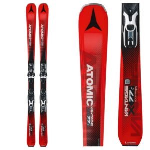 atomic-2018-vantage-x77-cheap-atomic-ski-packages