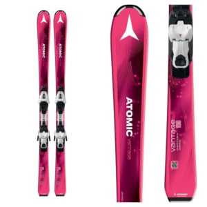 atomic-vantage-girl-3-cheap-atomic-ski-packages