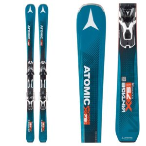 atomic-vantage-x-75-cheap-atomic-ski-packages