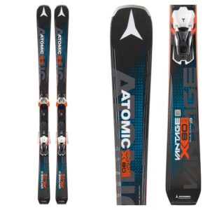 atomic-vantage-x-80-cheap-atomic-ski-packages