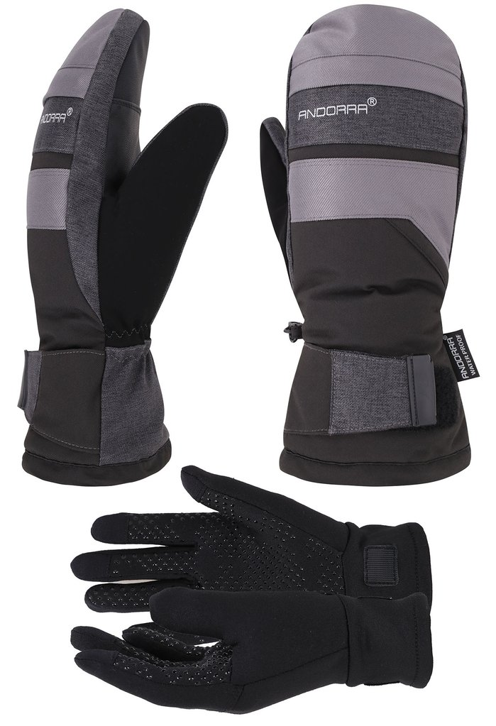 andorra-hyper-tech-touchscreen-mittens-best-cheap-mens-ski-mittens