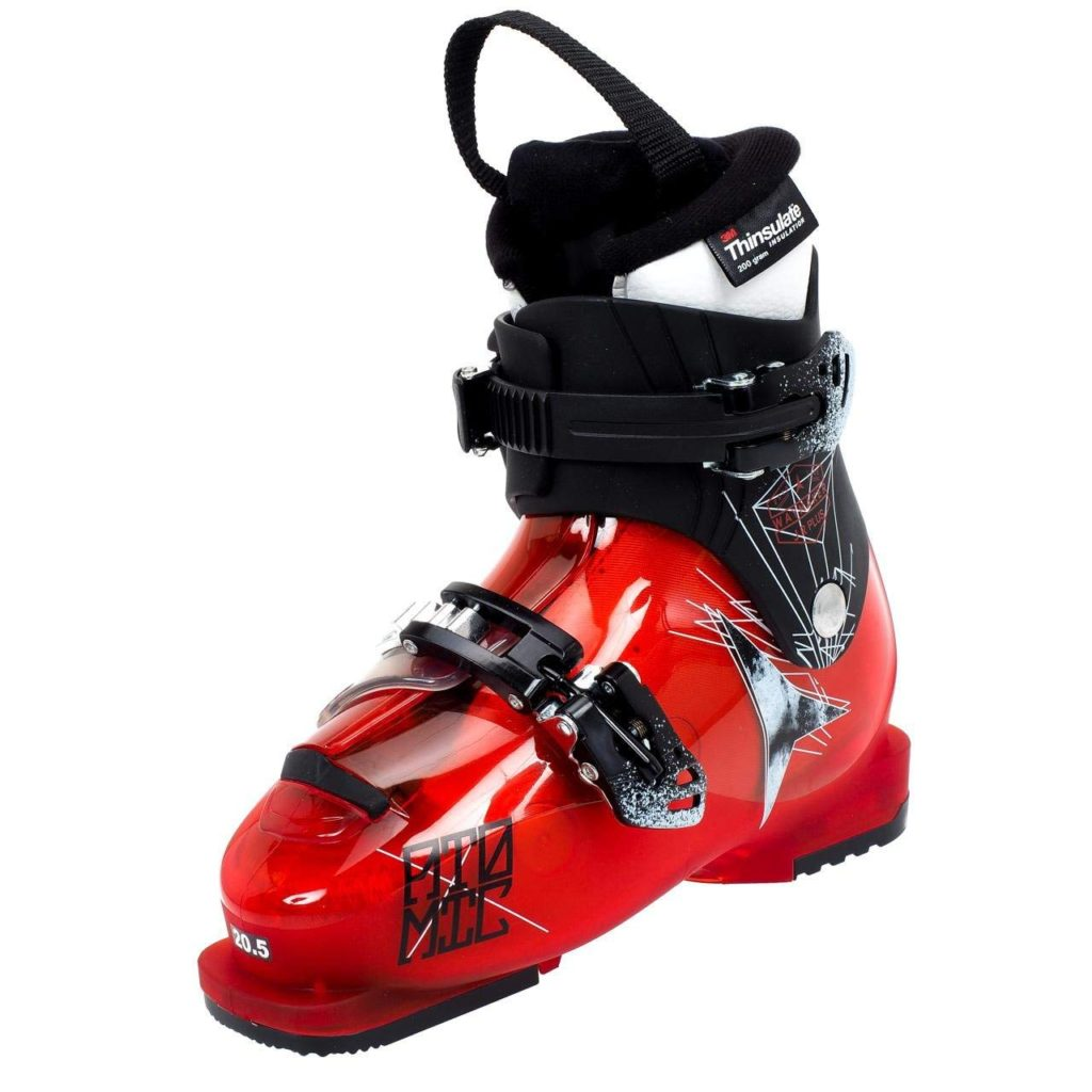 atomic-waymaker-jr-plus-2-ski-boots-20-5-best-cheap-boys-ski-boots