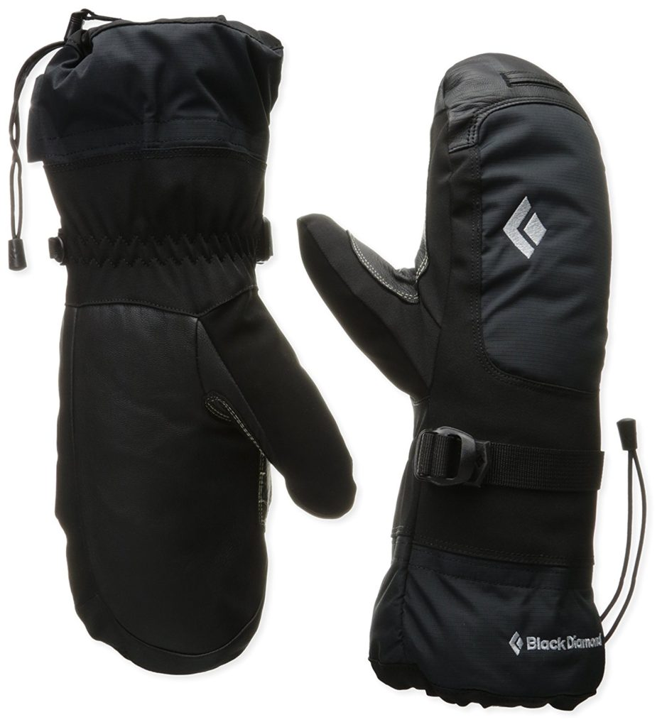 black-diamond-mercury-mitts-cold-weather-mittens-best-cheap-mens-ski-mittens