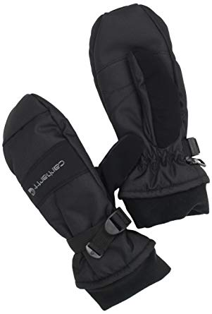carhartt-mens-w-p-waterproof-insulated-mitts-best-cheap-mens-ski-mittens