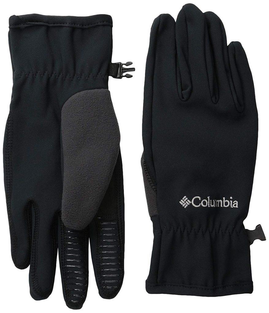 columbia-sportswear-mens-stealthlite-xc-ski-glove-best-cheap-mens-ski-gloves