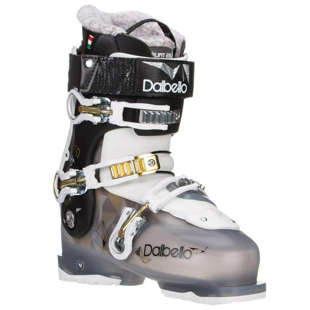 dalbello-kyra-85-womens-ski-boots-2016-best-cheap-womens-ski-boots