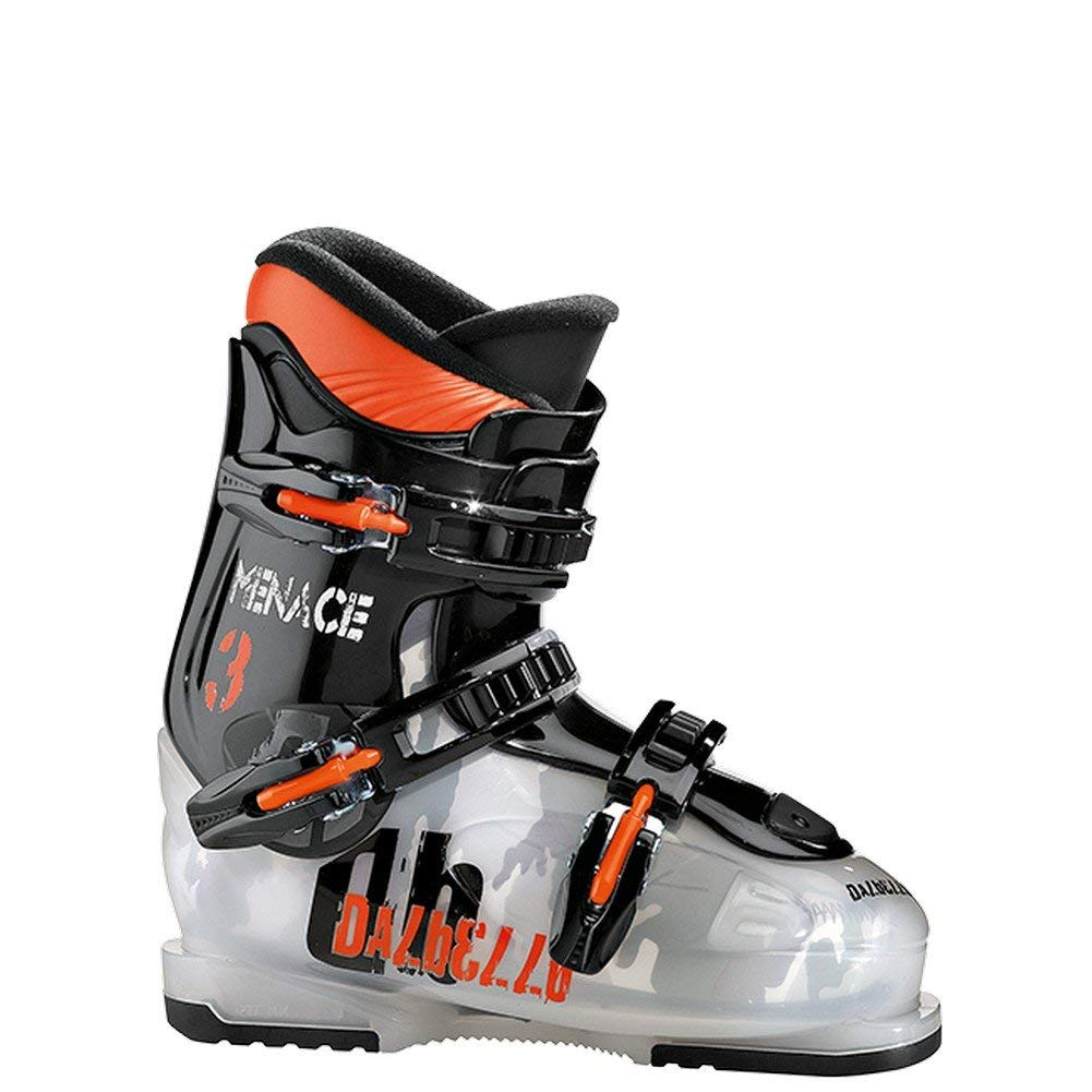 dalbello-menace-3-jr-ski-boots-best-cheap-boys-ski-boots
