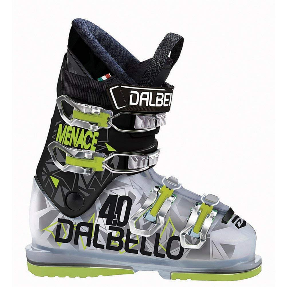 dalbello-menace-4-ski-boots-kids-best-cheap-boys-ski-boots