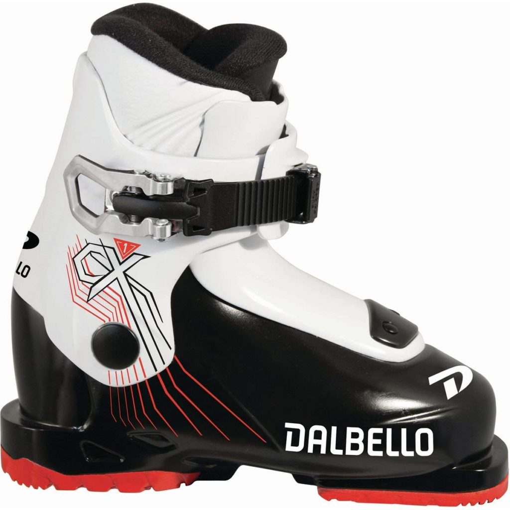 dalbello-sports-cx-1-ski-boot-best-cheap-boys-ski-boots