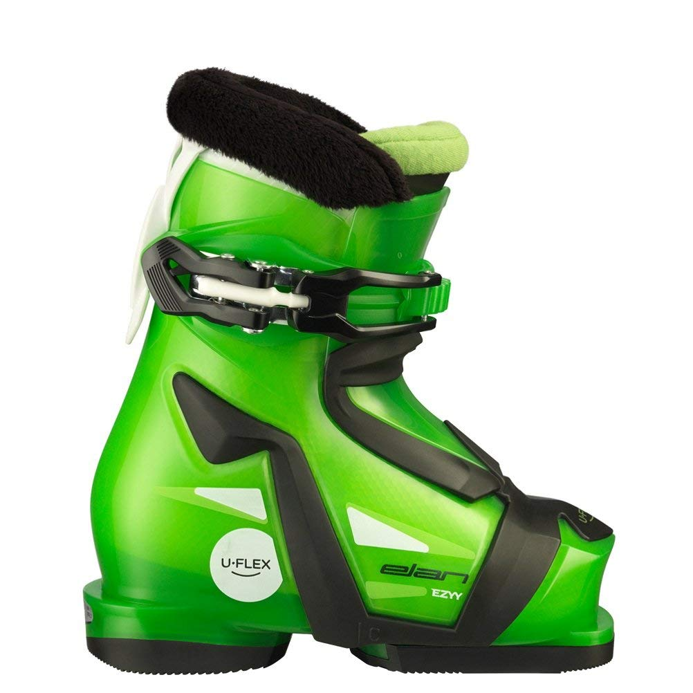 elan-ezyy-1-kids-ski-boots-best-cheap-boys-ski-boots