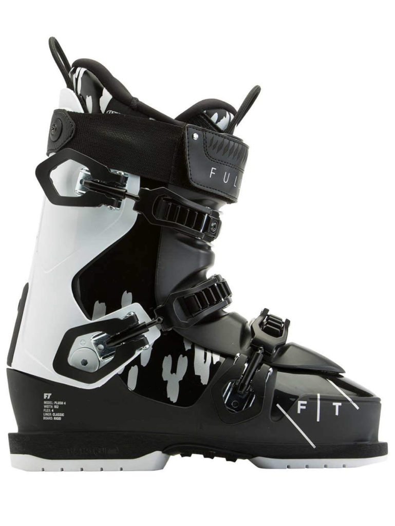 full-tilt-plush-4-ski-boots-womens-best-cheap-womens-ski-boots