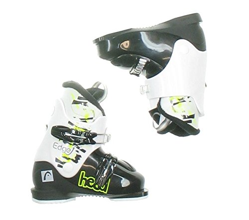 head-kids-edge-j2-ski-boots-best-cheap-boys-ski-boots