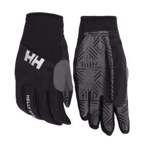 helly-hansen-mens-nordic-ski-racing-glove-best-cheap-mens-ski-gloves