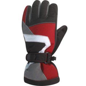igloos-mens-rip-stop-ski-gloves-best-cheap-mens-ski-gloves