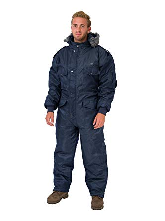 navy-blue-idf-snowsuit-winter-clothing-snow-ski-suit-coverall-insulated-suit-best-cheap-mens-ski-bibs-and-overalls-under-150