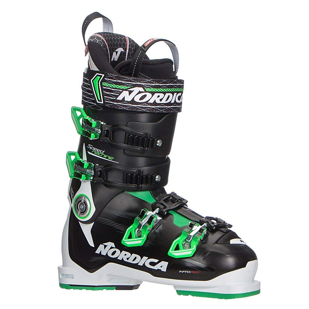 nordica-speedmachine-120-ski-boot-2016-best-cheap-womens-ski-boots