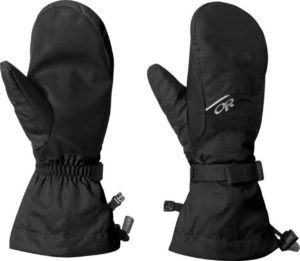 outdoor-research-mens-adrenaline-mitts-best-cheap-mens-ski-mittens