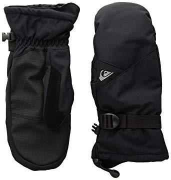 quiksilver-mens-mission-snowboard-ski-mittens-best-cheap-mens-ski-mittens