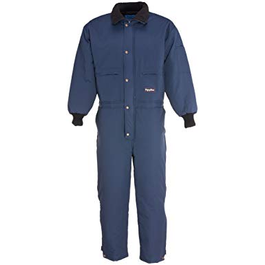 refrigiwear-mens-chillbreaker-insulated-coveralls-best-cheap-mens-ski-bibs-and-overalls-under-150