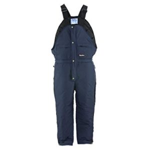 refrigiwear-mens-chillbreaker-insulated-high-bib-overalls-best-cheap-mens-ski-bibs-and-overalls-under-150