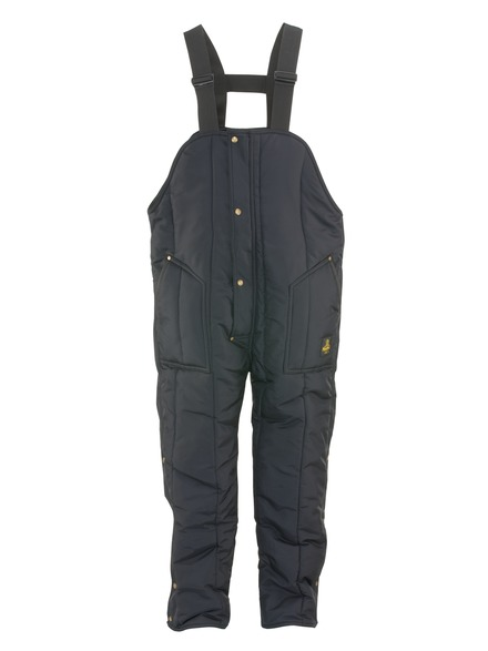refrigiwear-mens-iron-tuff-insulated-high-bib-overalls-best-cheap-mens-ski-bibs-and-overalls-under-150