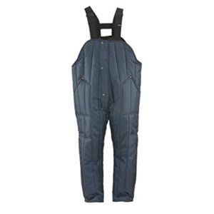 refrigiwear-mens-lightweight-insulated-econo-tuff-high-bib-overalls-best-cheap-mens-ski-bibs-and-overalls-under-150