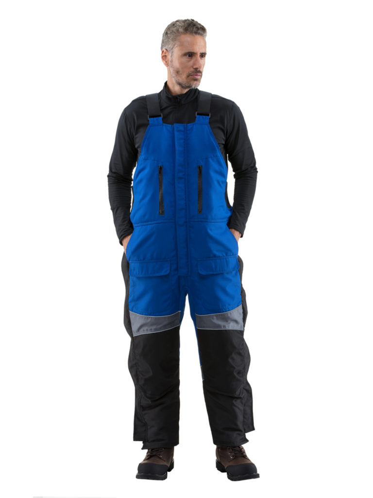 refrigiwear-mens-water-resistant-insulated-chillbreaker-plus-bib-overalls-best-cheap-mens-ski-bibs-and-overalls-under-150