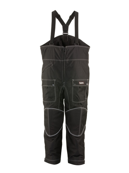 refrigiwear-mens-waterproof-insulated-ergoforce-overalls-best-cheap-mens-ski-bibs-and-overalls-under-150