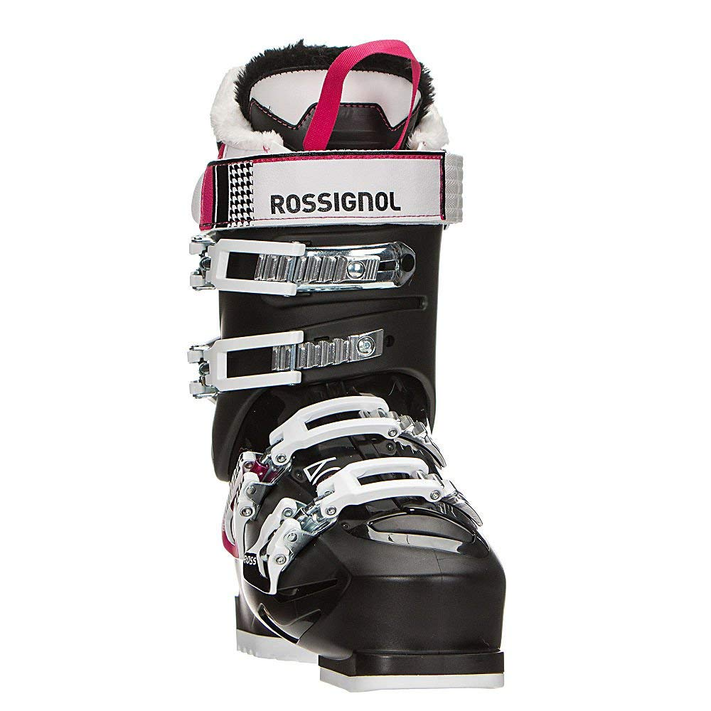 rossignol-2018-kiara-60-womens-ski-boots-best-cheap-womens-ski-boots