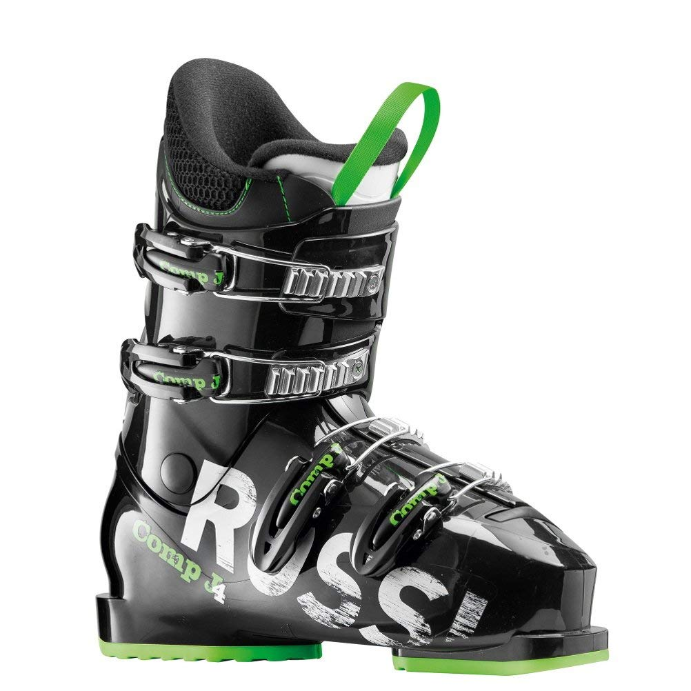 rossignol-comp-j4-kids-ski-boots-best-cheap-boys-ski-boots