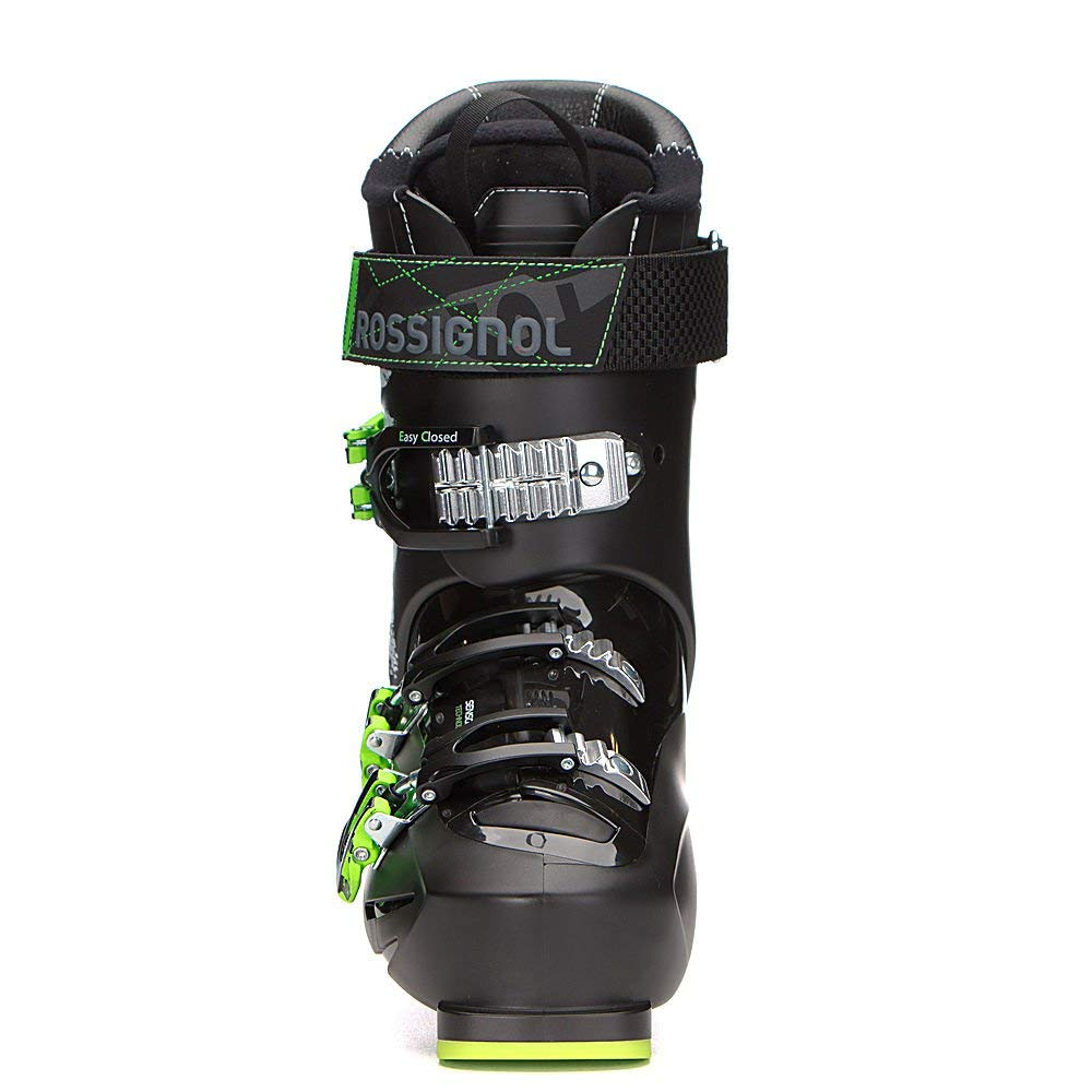 rossignol-evo-70-ski-boot-2016-best-cheap-womens-ski-boots