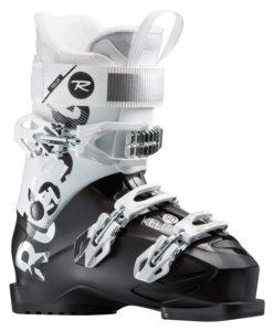 10 Best Cheap Women's Ski boots 2018