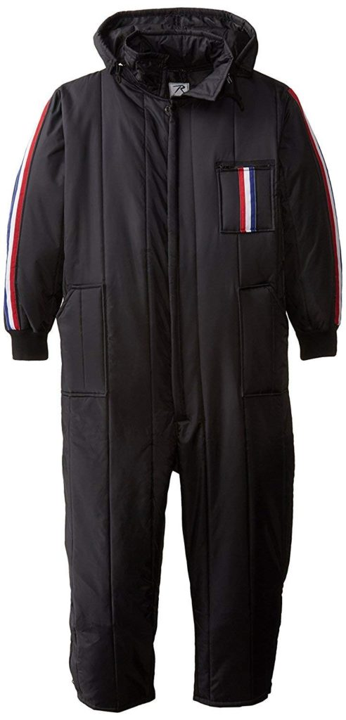 rothco-insulated-ski-rescue-suit-best-cheap-mens-ski-bibs-and-overalls-under-150