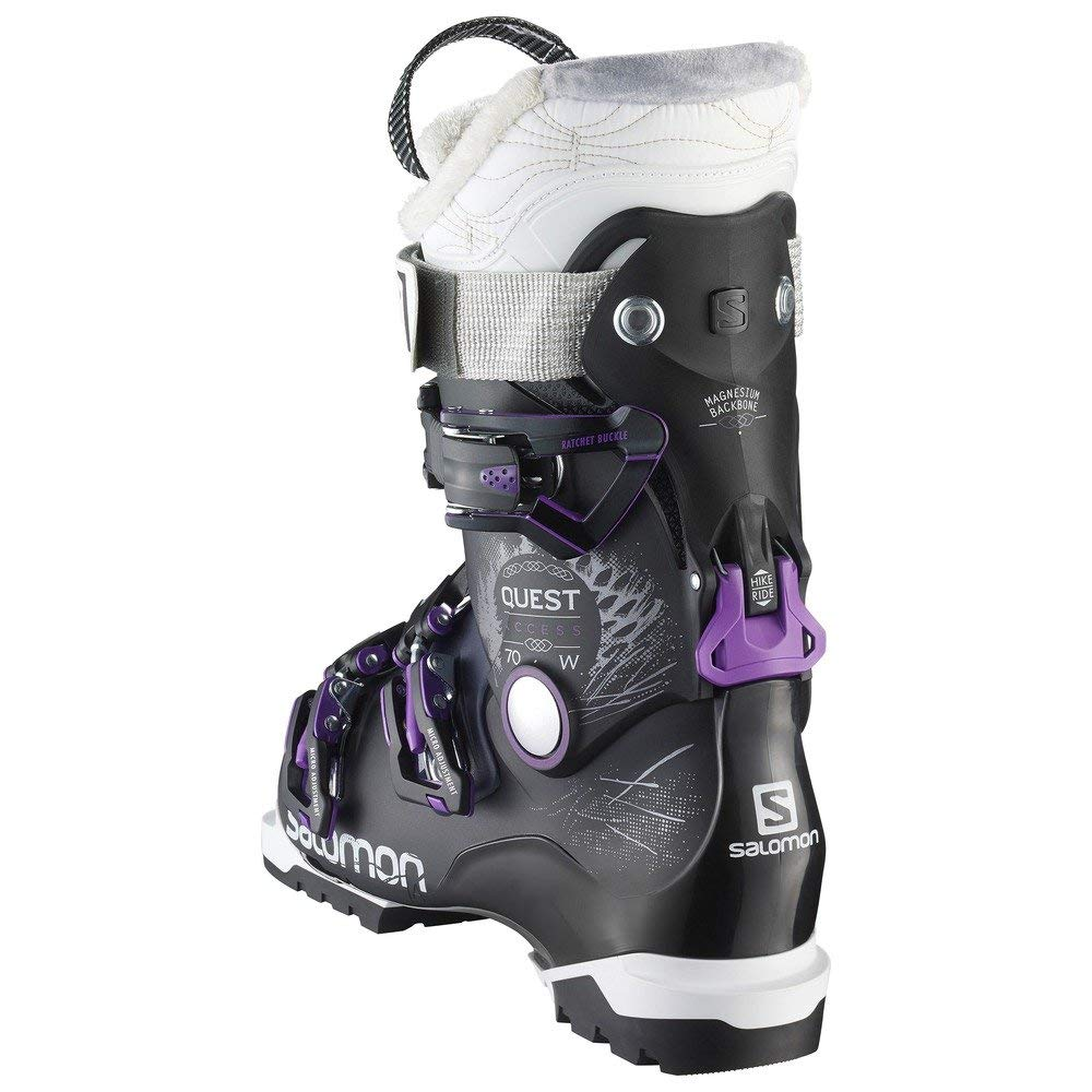 salomon-quest-access-70-ski-boots-womens-best-cheap-womens-ski-boots
