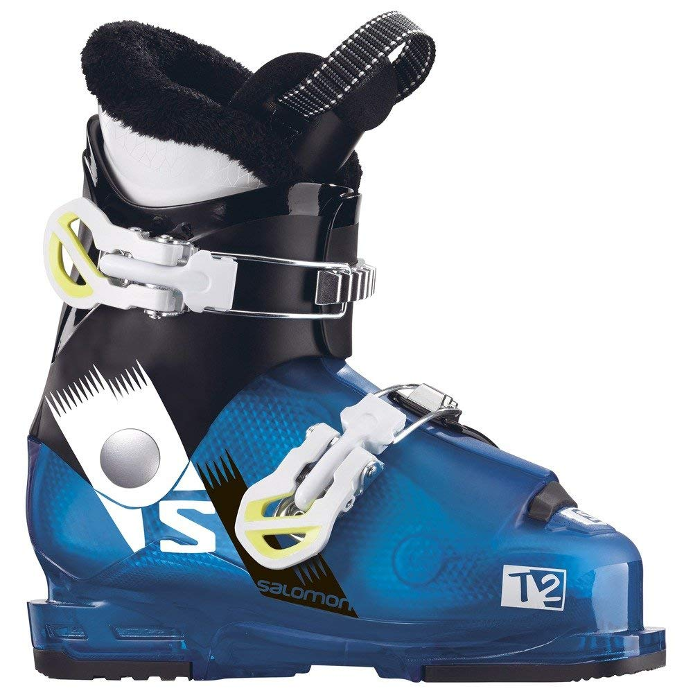 salomon-t2-rt-ski-boots-boys-best-cheap-boys-ski-boots