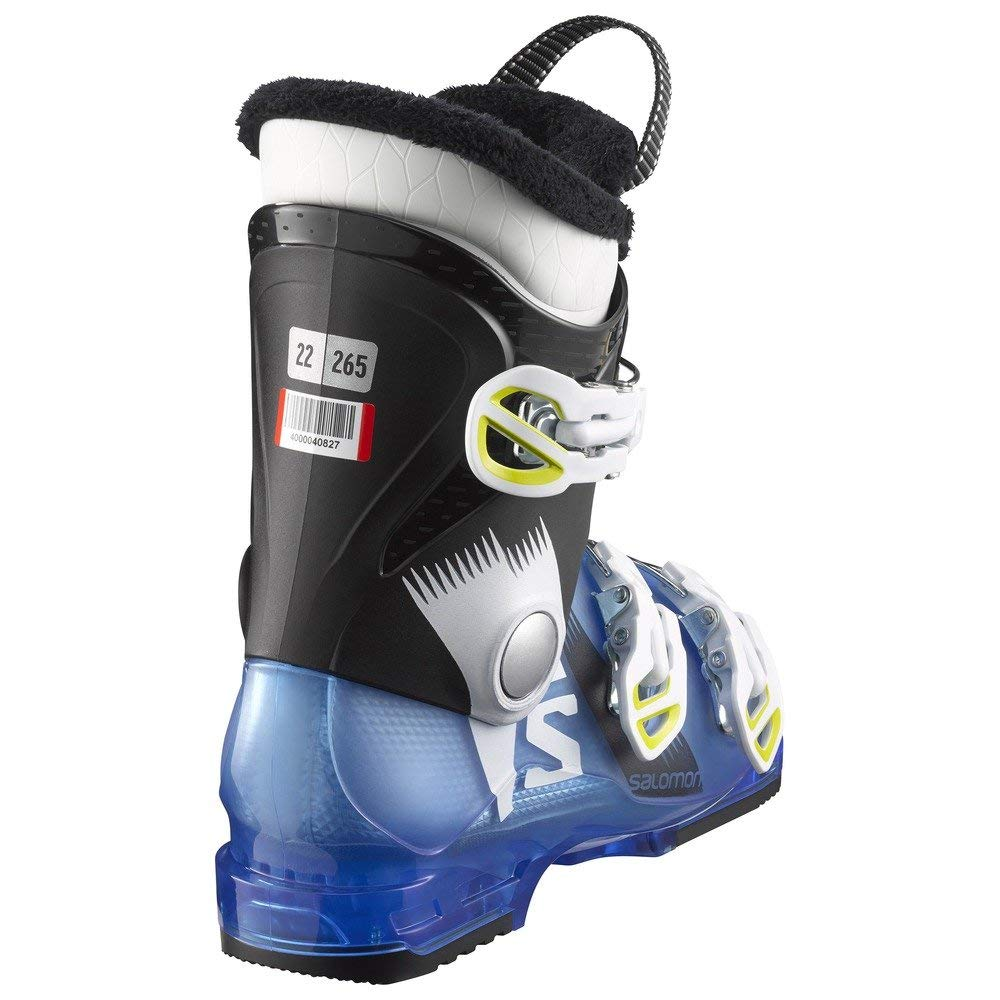 salomon-t3-rt-ski-boots-best-cheap-boys-ski-boots