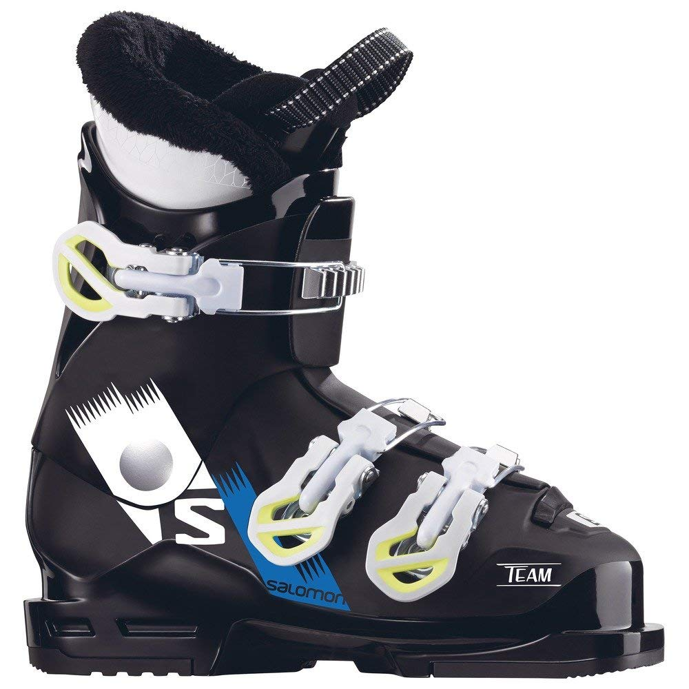 salomon-team-t2-kids-ski-boots-best-cheap-boys-ski-boots