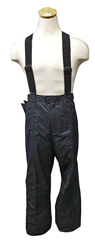 tall-mens-waterproof-insulated-ski-and-snow-bib-lt-and-xlt-best-cheap-mens-ski-bibs-and-overalls-under-150