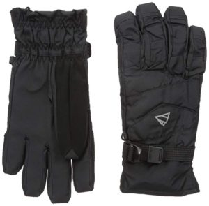 vgo-high-dexterity-touchscreen-ski-and-cold-storage-gloves-best-cheap-mens-ski-gloves